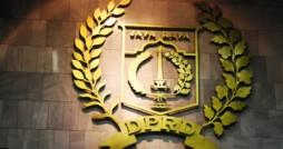 DPRD DKI JAKARTA (DOC: SUARAJAKARTA.COM)
