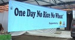 Gambar ini diakses dari http://a3pendidikan.blogspot.com/2010/10/one-day-no-rice-wheat-kampanye-pangan.html