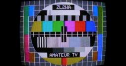 televisi-media-1