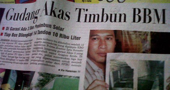 Foto_Radar_Surabaya_Edisi_24_Maret_2012