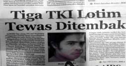 (Di kutip dari Rdar Lombok 17 April 2012)