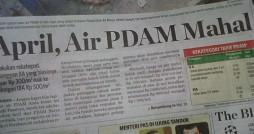 Foto_Dari_Surat_Kabar_Surabaya_Post_2012_5_April