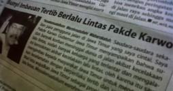 Foto_Dari_Surat_Kabar_Surabaya_Post_April_11_2012jpg