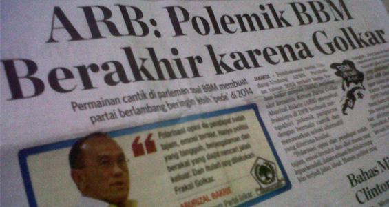 Foto_Surabaya_Post_Edisi_Minggu_01_April_2012