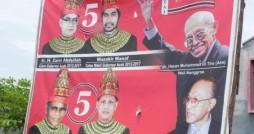 Gambar diakses dari http://www.rnw.nl/bahasa-indonesia/article/aceh-di-gerbang-pilihan-krusial
