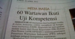 Radar_Surabaya_Halaman_3_Jumat_20_April_2012