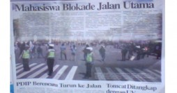 akumassa-post-26maret-01april2012b