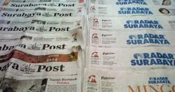 Foto_Surat_Kabar_Radar_Surabaya_Dan_Surabaya_Post