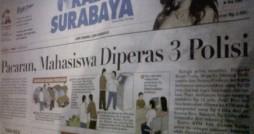 Radar_Surabaya_Halaman_1_10_Mei_2012