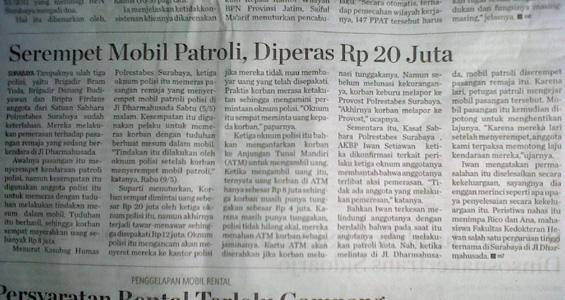 Surabaya_Post_Halaman_7_10_Mei_2012