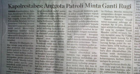 Surabaya_Post_Halaman_7_11_Mei_2012