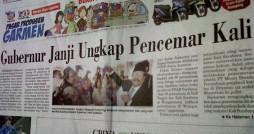 Radar_Surabaya_29_Mei_2012