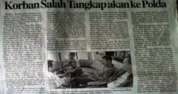 Dikutip dari media Banten Raya