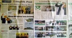 (Dikutip dari Lombok Post 16 Juli 2012)