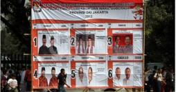 Poster kandidat Pemilukada DKI 2012 (politicawave.wordpress.com))