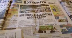 (Dikutip dari Radar Lombok 9 Juli 2012)