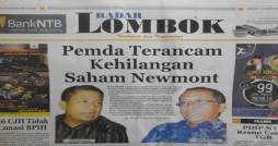 (Dikutip dari Radar Lombok edisi 10 September 2012)