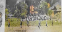 (Dikutip dari Lombok Post 3 Oktober 2012)