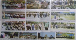 (Dikutip harian  Lombok Post edisi 19 November 2012)
